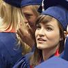academic-cap
