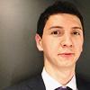 Генеральный директор кредитного сервиса еКапуста Александр Герасев