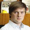 Андрей Реут РБК-ТВ