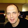 Андрей Чикунов