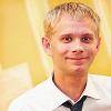 Андрей Самойлов, адвокат, руководитель московского офиса Astapov Lawyers