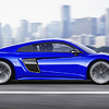 Audi-R8-e-tron-piloted-driving