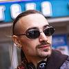 Дмитрий Хомак