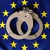 Арест в Европе