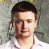 Глеб Марков, CEO PayQR