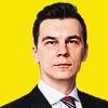 Иларион Томаров, старший юрист AstapovLawyers
