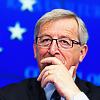 Jean Claude Juncker, Жан-Клод Юнкер, Председатель Европейской Комиссии, Еврокомиссии