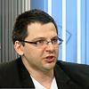 Лев Гершензон
