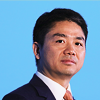 Лю Цяндун, Liu Qiangdong, Chairman CEO jd.com