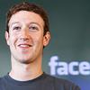 Mark Zuckerberg, Марк Цукерберг, Facebook