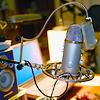 Аудио-реклама в интернете