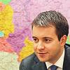 Николай Никифоров, Россия