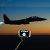 ВВС США за 22 часа нашли штаб-квартиру ISIS по selfie-фотографии и сравняли с землей