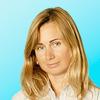 Наталия Шевченко, менеджер проектов KeepSolid