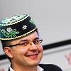 Яндекс Татарстан Шульгин