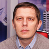 Юрий Аммосов
