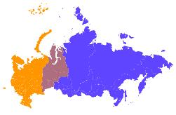 Avito.ru и Drom.ru