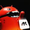 Google Play избавился от приложения VK