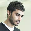 Arjun Sethi, Арджун Сети, Yahoo!