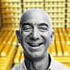 Jeff Bezos, Amazon, Джефф Безос