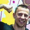 Борис Мальцев