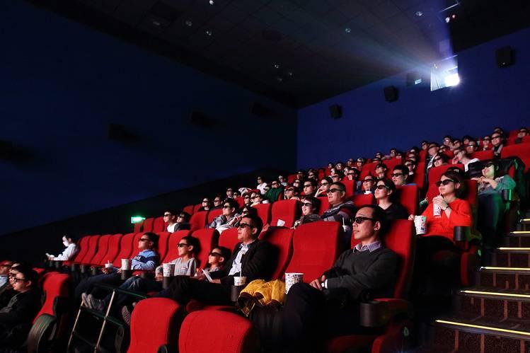 Онлайн-кинотеатр Tvzavr не смог продаться за миллиард и закрылся