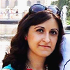 Лилит Авагян, компания CoMagic