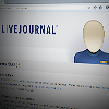 livejournal down