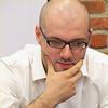 Максим Тадевосян
