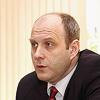 Петр Дарахвелидзе, Webmoney