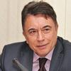 Тимур Аитов