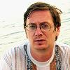Яков Голованов
