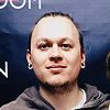 Александр Кудымов