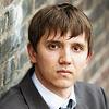Александр Лашков, Rockin'Robin