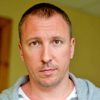 Андрей Губа, Одноклассники