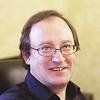 Андрей Колесников, директор КЦ нацдомена .ru