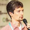 Аскар Рахимбердиев, CEO МойСклад