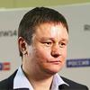 Дмитрий Малов