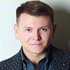 Дмитрий Пивоваров, E96.ru
