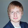 Дмитрий Тузов, сооснователь и директор по продуктам RooX Solutions