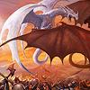 Легенда. Наследие драконов