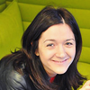 Екатерина Текунова