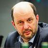 Герман Клименко, ИРИ, Liveinternet.ru, Li.ru