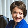 Ирина Солёная