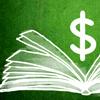 Книги деньги — копия