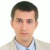 Михаил Сергеев, директор по развитию КиберЛенинки