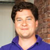 Михаил Соколов, CEO OneTwoTrip