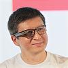 Михайлик Алексей