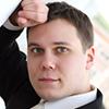 Молотков Сергей, Доктор на работе