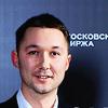 Руслан Невлютов, коммерческий менеджер ЖЖ, LiveJournal